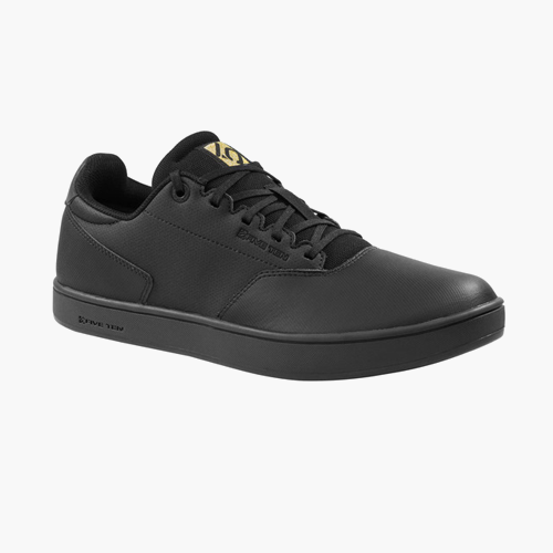 [FIVETEN] DISTRICT BLACK