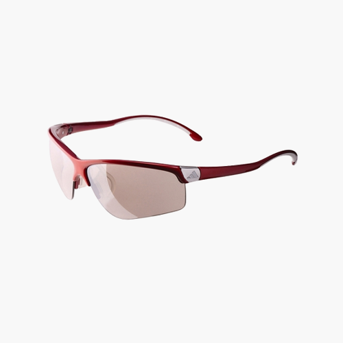 Adivista  A164-6058, A165-6058  Red, LST Contrast Gold