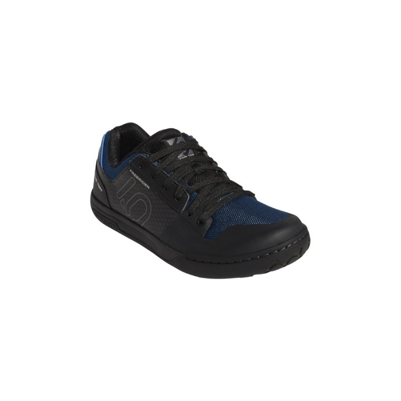 [FIVETEN] Freerider Contact - Chacoal Blue